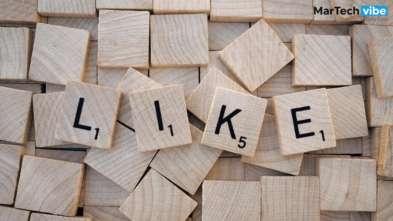 Leveraging Social Media for Brand Recognition