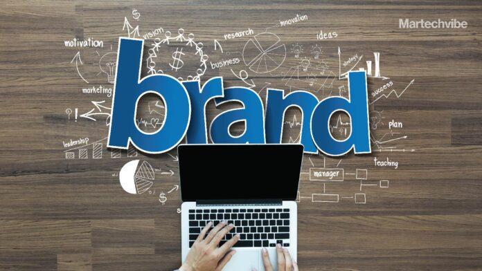 Utilise AI to Lessen Brand Identity Gap Lessons in Retail