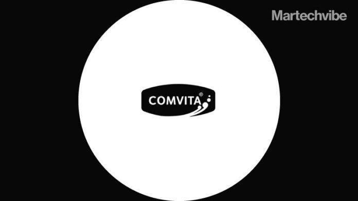 Comvita Reimagines Customer Experience