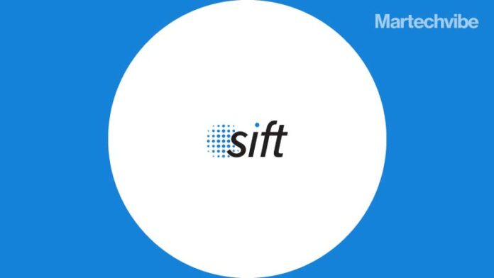 Fraud-prevention-platform-Sift-raises-$50M-at-over-$1B-valuation,-eyes-acquisitions