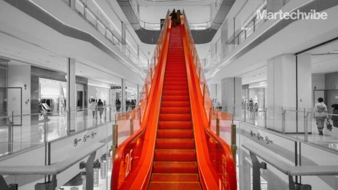 Industry-Leaders-Reimagine-Marketing-in-2021 (1)