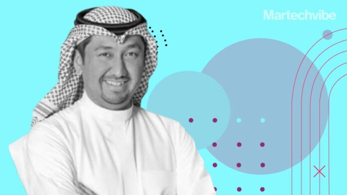 Sitecore-supports-Middle-East-and-Africas-USD-4.5-bln-cloud-applications-market-by-appointing-Mohammed-Alkhotani