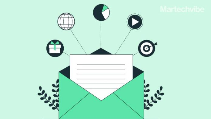 Email-Marketing-Is-Effective.-Heres-The-Proof