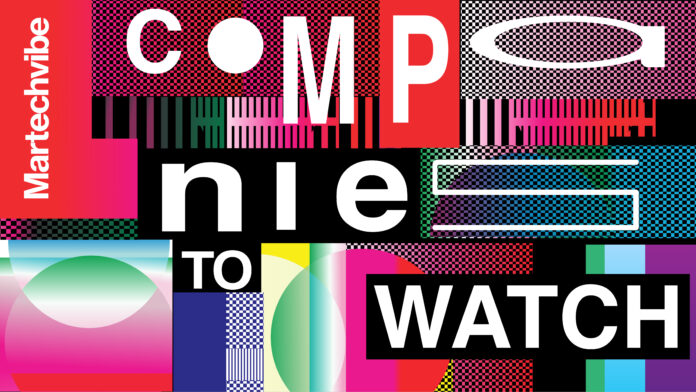 Companies To Watch